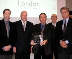 award_2008_big