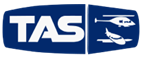 Thai Aviation Services - TAS - logo
