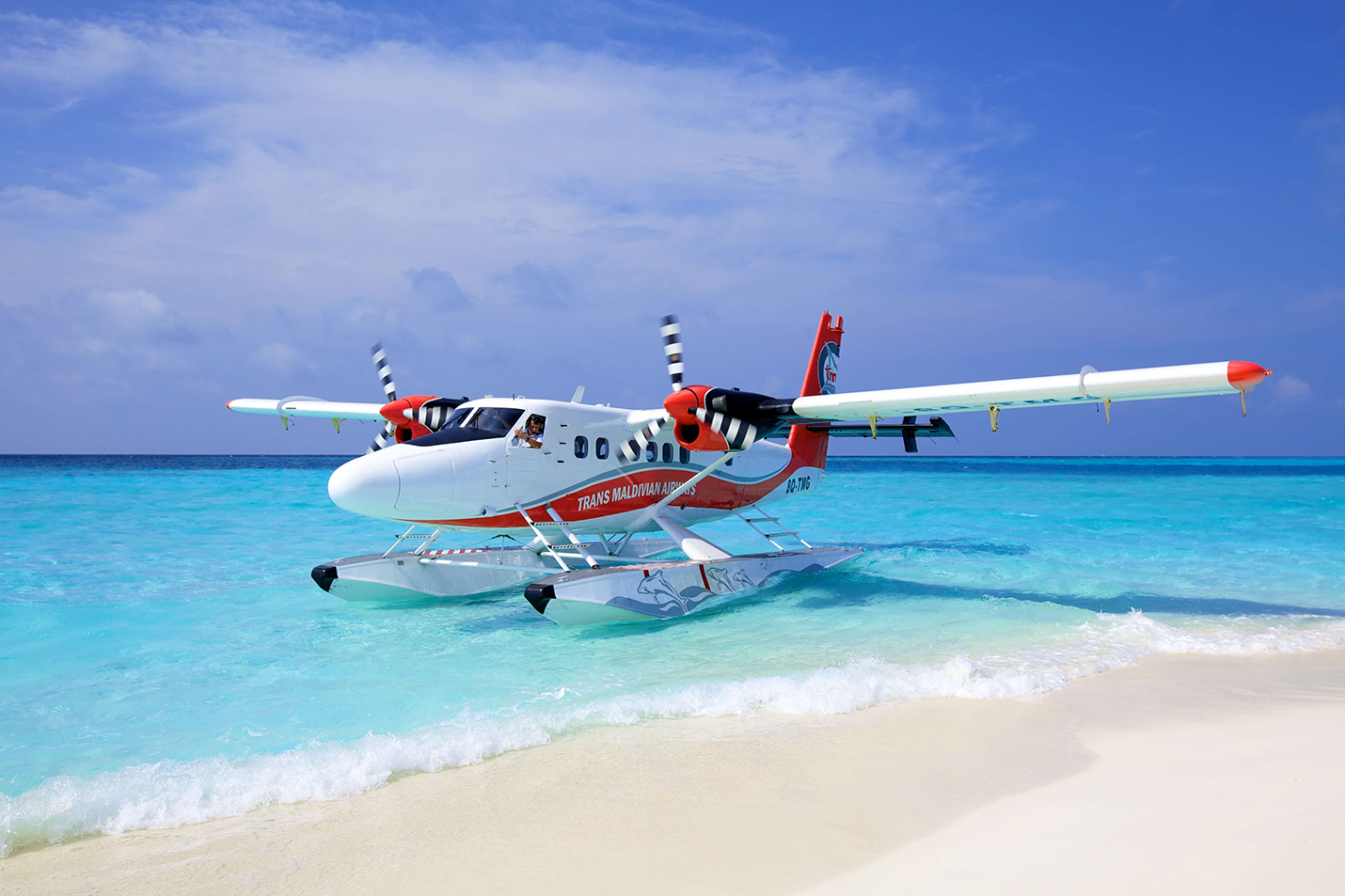 the premier guide to the viking air dhc