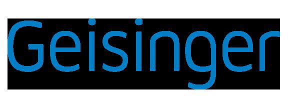 Geisinger - logo